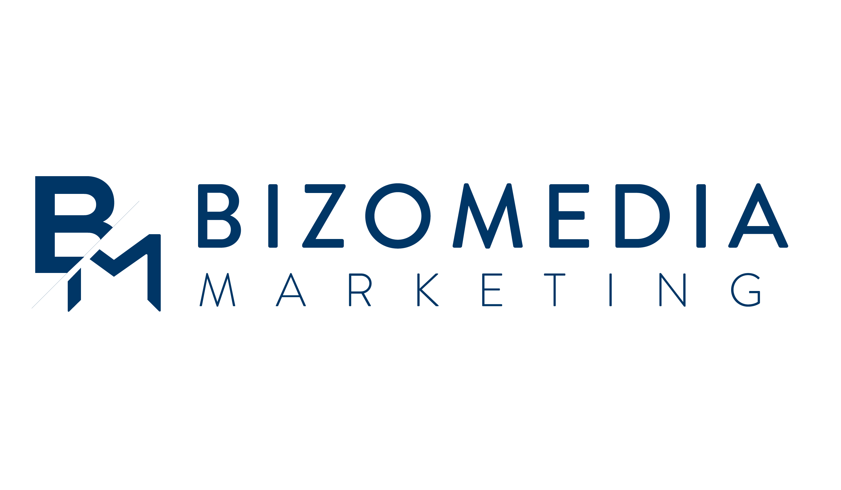 Bizomedia Marketing